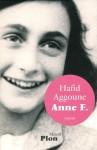 Anne F., Hafid Aggoune