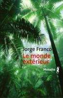 Le monde extérieur, Jorge Franco