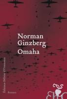 Omaha, Norman Ginzberg
