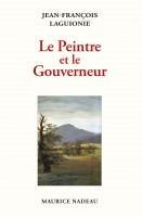 Le Peintre et le Gouverneur, Jean-François Laguionie (par Patryck Froissart)