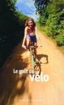 L'amour du vélo : 2 livres, par Jean Durry