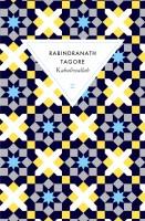Kabuliwallah, Rabindranath Tagore