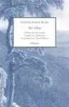 Sur Dieu, Rainer Maria Rilke (par Didier Ayres)
