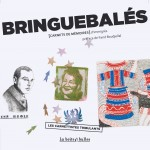 D'Images et de bulles (14)  - Bringuebalés, Les Carnettistes Tribulants
