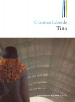 Tina, Christian Laborde
