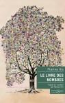 Le Livre des nombres, Florina Ilis (par Anne Morin)