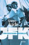 JFK Une histoire sexuelle, Georges Ayache