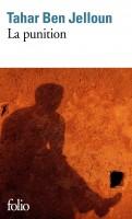 La punition, Tahar Ben Jelloun (par Cyrille Godefroy)