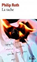 Hommage à Philip Roth (2) : La Tache, par Cyrille Godefroy