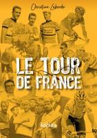Le Tour de France, Christian Laborde (par Philippe Chauché)