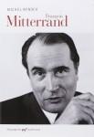 François Mitterrand, Michel Winock
