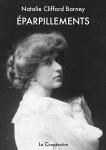 Eparpillements, Natalie Clifford Barney (par Luc-André Sagne)