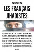 Les Français jihadistes, David Thomson