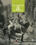 A propos de Les Indiens et la nature, Françoise Perriot, par Murielle Compère-Demarcy