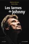 Les larmes de Johnny, Mathieu Alterman, Patrick Alban, par Félicia-France Doumayrenc