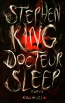 Docteur Sleep, Stephen King