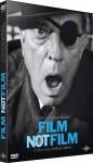 Film, Samuel Beckett (par Jean-Paul Gavard-Perret)