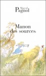 Jean de Florette & Manon des Sources, Marcel Pagnol (par Didier Smal)