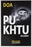 Pukhtu Secundo, DOA