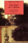 Du fond de l'abîme, Walter de la Mare (par François Baillon)