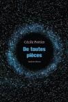 De toutes pièces, Cécile Portier (par Philippe Chauché)