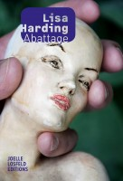 Abattage, Lisa Harding (par Patryck Froissart)