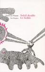 Soleil double, Le lisible, L'illisible, Jean-Luc Parant (par Jean-Paul Gavard-Perret)