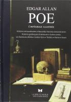 L'Intégrale Illustrée, Edgar Allan Poe