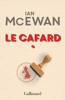 Le Cafard, Ian McEwan (par Gilles Banderier)