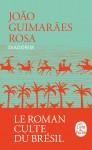 Diadorim, João Guimãraes Rosa (par Léon-Marc Levy)
