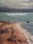 Sanguinaires, Didier Ben Loulou (par Philippe Chauché)