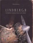 Lindbergh La fabuleuse aventure d'une souris volante, Torben Kuhlmann