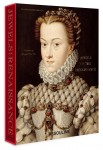 Jewels of the Renaissance, Yvonne Hackenbroch (Ed. Assouline)