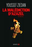 La malédiction d'Azazel, Youssef Ziedan