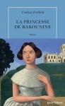 La Princesse de Bakounine, Lorenza Foschini