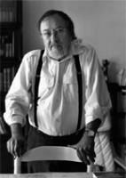 Alain Frontier