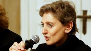 Marta Morazzoni