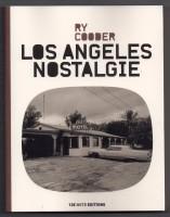 Los Angeles Nostalgie, Ry Cooder