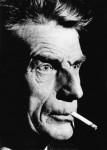 Cap au pire, Samuel Beckett