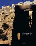 Mise au point, Entretiens Fabien Ribery, Didier Ben Loulou (par Philippe Chauché)