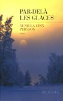 Par-delà les glaces, Gunilla Linn Persson
