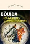 Les aventures d'un sous-locataire, Iouri Bouïda (par Léon-Marc Levy)