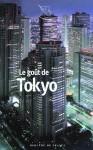 Le goût de Tokyo, Michaël Ferrier