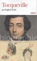 Tocqueville, Brigitte Krulic