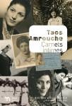 Mémoires d'une fille d'Afrique, à propos de Carnets intimes de Taos Amrouche