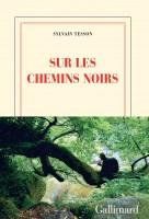 Sur les chemins noirs, Sylvain Tesson (2ème critique)