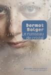 Le ruisseau de cristal, Dermot Bolger