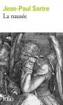 Être de trop pour l'éternité : liberté et domination chez Sartre (partie 3) (par Augustin Talbourdel)