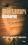 Nocturne, Richard Montanari