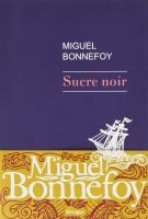 Sucre noir, Miguel Bonnefoy (par Léon-Marc Levy)